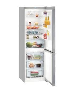 Liebherr CNPef 4313-21 koelkast