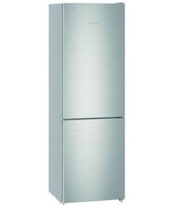 Liebherr CNPef 4313-22 koelkast
