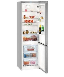Liebherr koelkast CNPef 4813-21