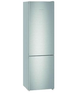 Liebherr CNPef 4813-22 koelkast