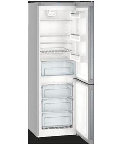 Liebherr CNPel 4313-23 koelkast