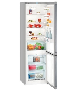 Liebherr koelkast CNPel 4813-21