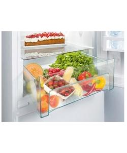 Liebherr CNPel 4813-21 koelkast