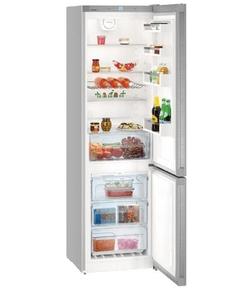 Liebherr koelkast CNPel 4813-22