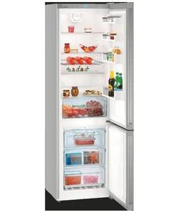 Liebherr CNPel 4813-23 koelkast