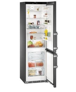 Liebherr CNbs 4835-20 koelkast