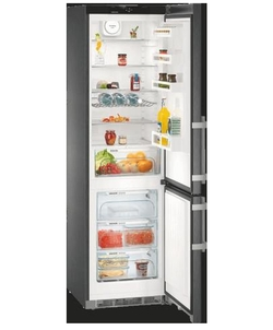 Liebherr koelkast CNbs 4835-21