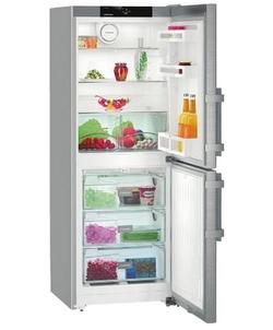 Liebherr CNef 3115-21 koelkast