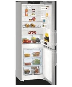 Liebherr koelkast CNef 3515-21