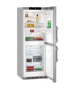 Liebherr koelkast CNef 3735-20
