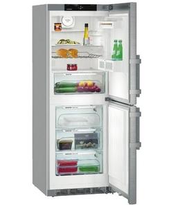 Liebherr koelkast CNef 3735-21