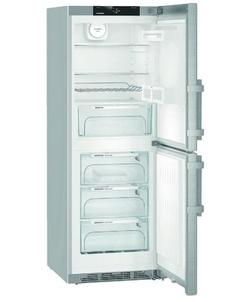 Liebherr CNef 3735-21 koelkast