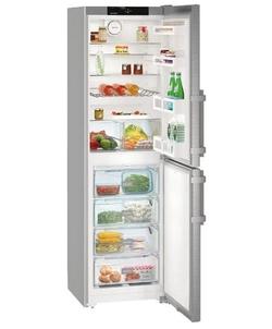 Liebherr koelkast CNef 3915-21