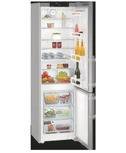 Liebherr koelkast CNef 4015-21