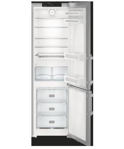 Liebherr CNef 4015-21 koelkast