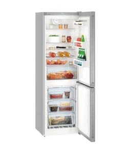 Liebherr koelkast CNef 4313-22
