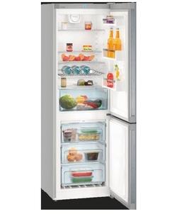 Liebherr koelkast CNef 4313-23