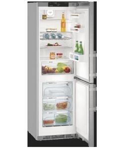 Liebherr koelkast CNef 4335-21
