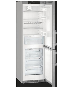 Liebherr CNef 4335-21 koelkast