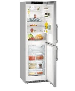 Liebherr koelkast CNef 4735-20