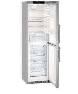 Liebherr CNef 4735-20 koelkast