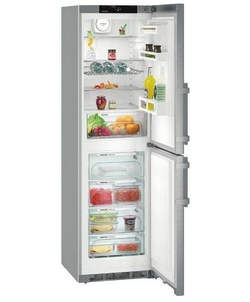 Liebherr koelkast CNef 4735-21