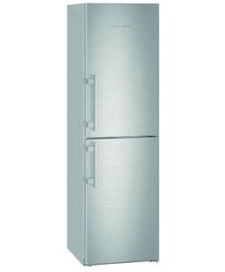 Liebherr CNef 4735-21 koelkast