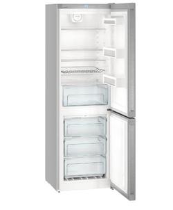 Liebherr CNef 4813-22 koelkast