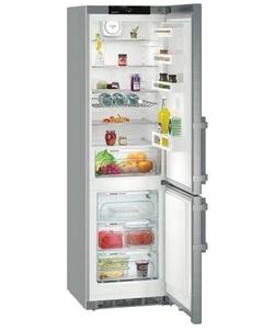 Liebherr koelkast CNef 4835-21