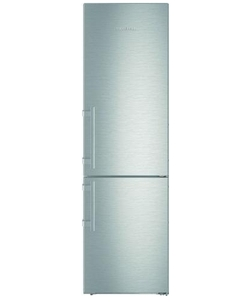 Liebherr CNef 4835-21 koelkast