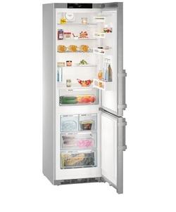 Liebherr CNef 4845-20 koelkast