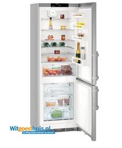 Liebherr koelkast CNef 5735-20