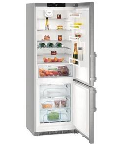 Liebherr koelkast CNef 5735-21