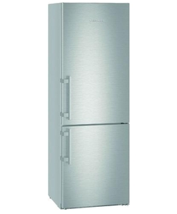 Liebherr CNef 5745-21 koelkast