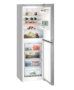 Liebherr koelkast CNel 4213-22