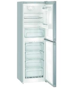 Liebherr CNel 4213-23 koelkast