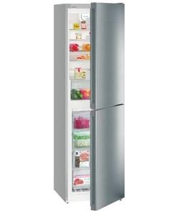 Liebherr koelkast CNel 4713-23