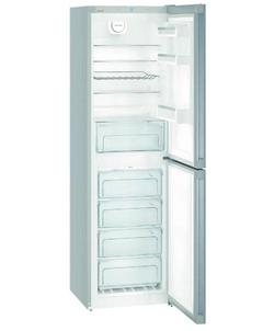 Liebherr CNel 4713-23 koelkast