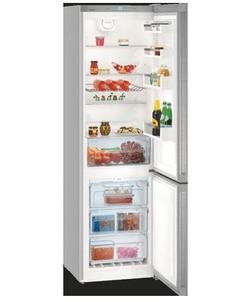 Liebherr koelkast CNel 4813-23