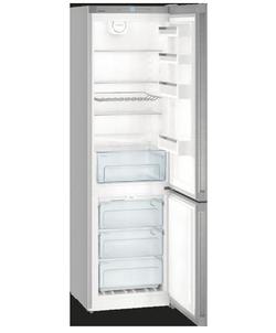 Liebherr CNel 4813-23 koelkast