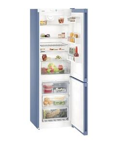 Liebherr koelkast CNfb 4313-21