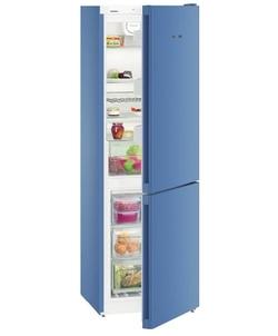 Liebherr koelkast CNfb 4313-22