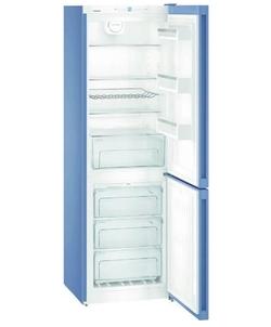 Liebherr CNfb 4313-22 koelkast
