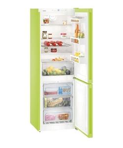 Liebherr koelkast CNkw 4313-21