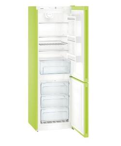 Liebherr CNkw 4313-21 koelkast