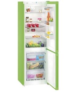 Liebherr koelkast CNkw 4313-22