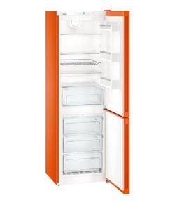 Liebherr CNno 4313-21 koelkast