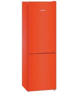 Liebherr CNno 4313-22 koelkast