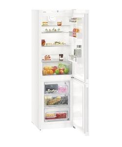 Liebherr koelkast CP 4313-21