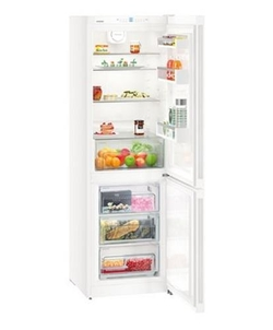 Liebherr koelkast CP 4313-22